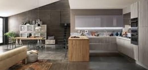 cucine5
