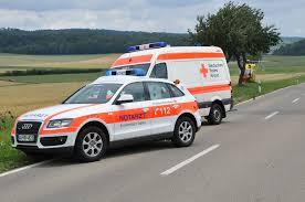 ambulanza privata4